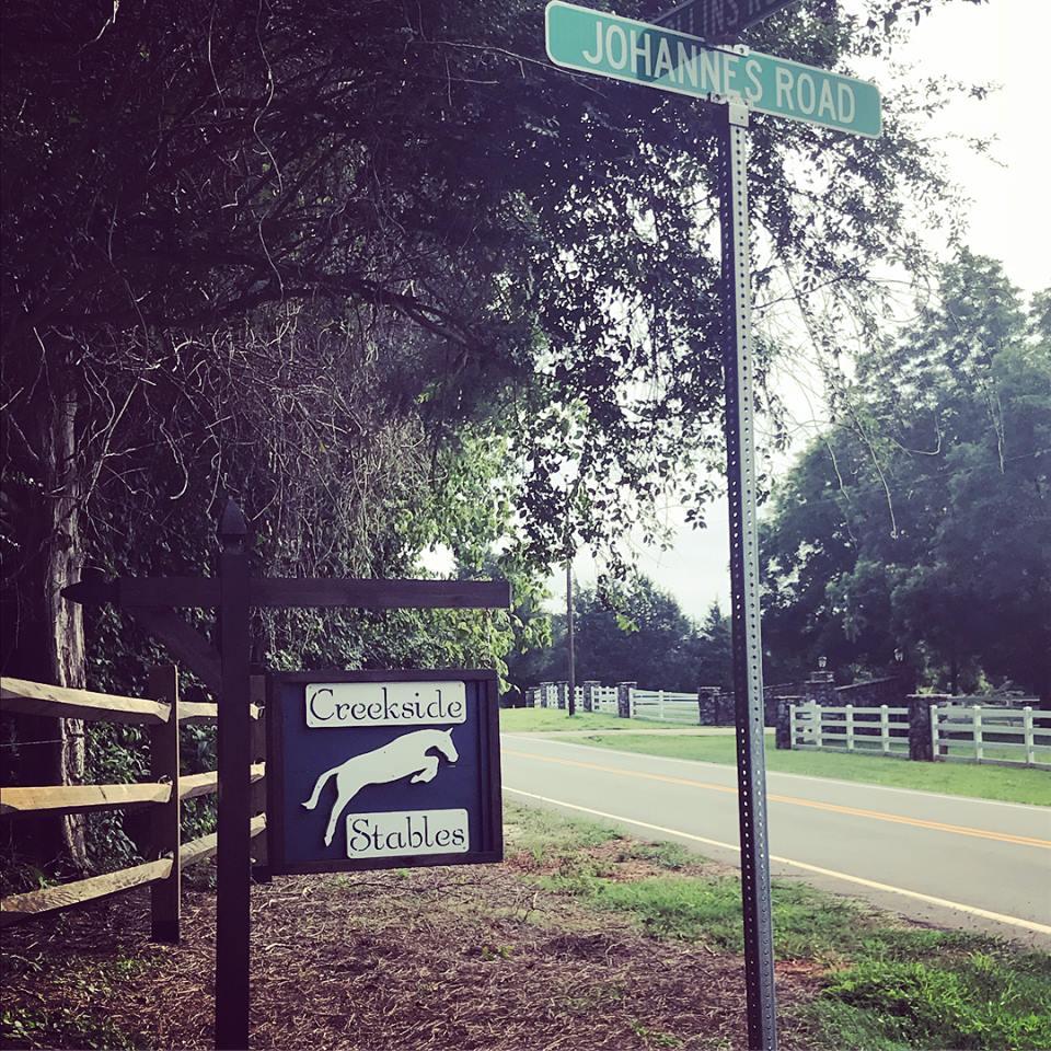 Creekside Sign.jpg