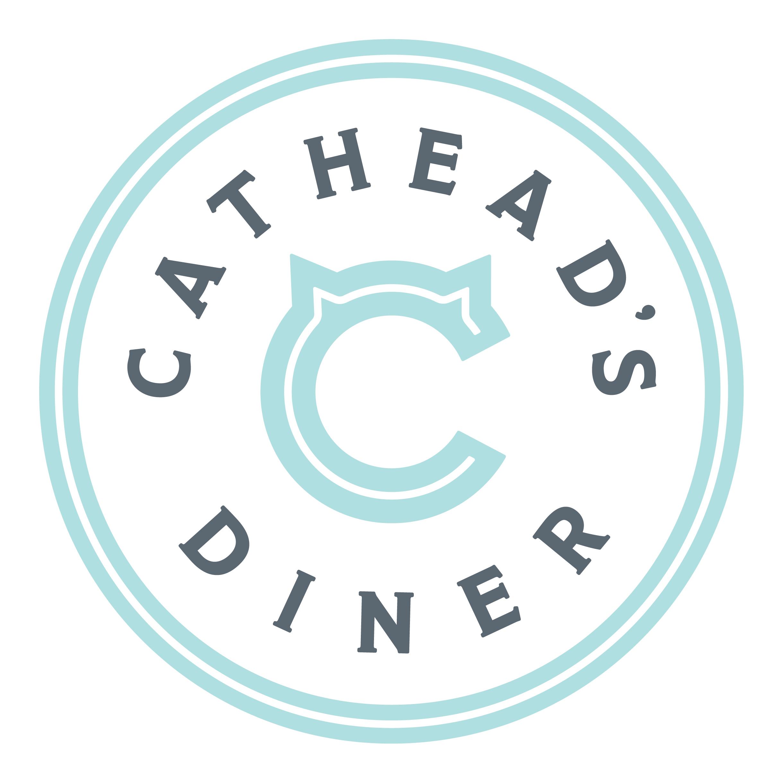Catheads.Logo.Roundel.2c-01.jpg