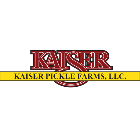 Kaiser Pickle Farms, LLC - Kaiser Pickle Farms LLC formed in July of 2010 and consists of two cucumber receiving and fermentation facilities located in Pinconning and Carson City Michigan. Kaiser Pickle Farms LLC contracts with local growers for first quality product, which is graded and fermented in these facilities. The acquisition of these two locations, formerly Matthews Pickle Farms, increases Kaiser Pickles vertical integration helping ensure high quality, competitively priced, products for years to come.CONTACTDave Schubert(989)879-2087dschubert@kaiserpickles.com