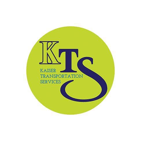 Kaiser Transportation Services, LLC -            Normal  0          false  false  false    EN-US  JA  X-NONE                                                                                                                                                                                                                                                                                                                                             /* Style Definitions */ table.MsoNormalTable {mso-style-name: