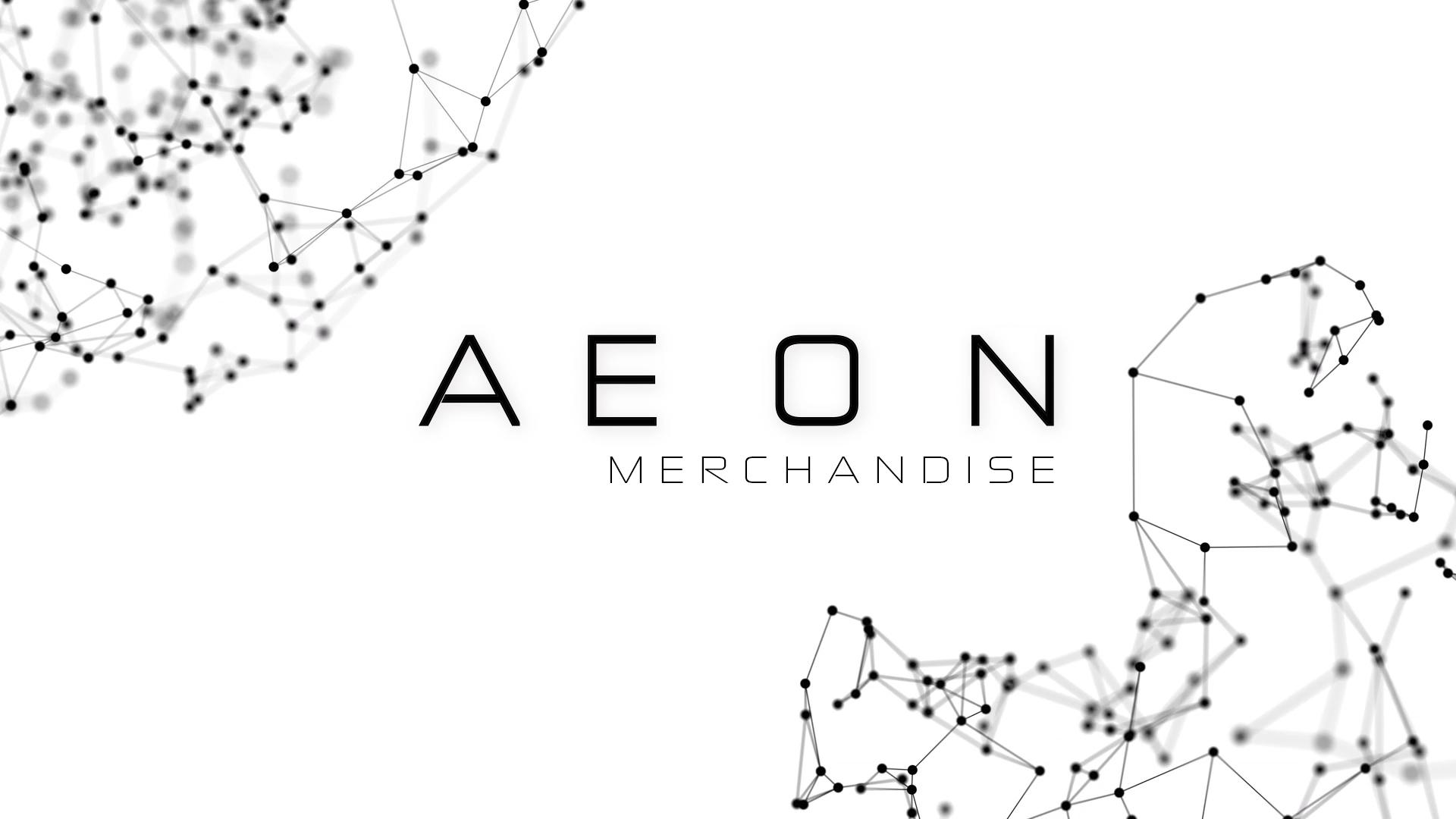 Aeon-merchandise.jpg