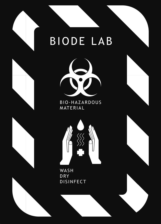 Biode-Lab-sign.jpg