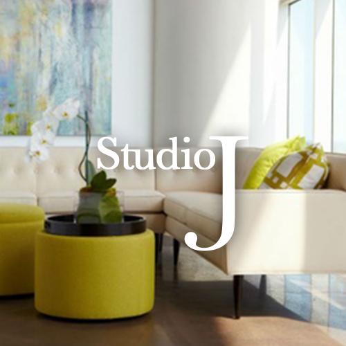 studioJ.jpg