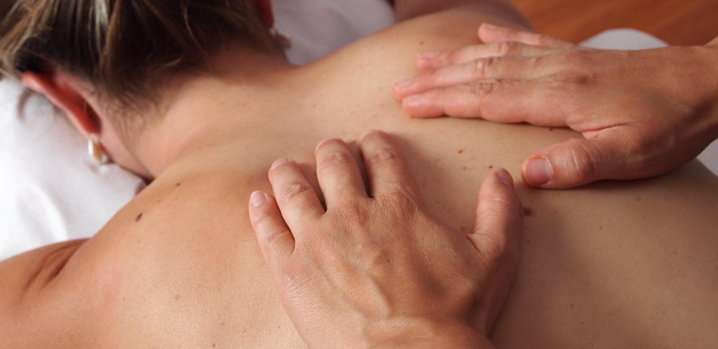 massagetx.jpg
