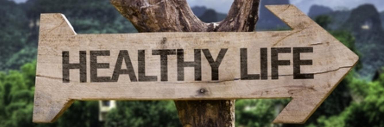 health.wellness.physical.mental.social.happiness.jpg