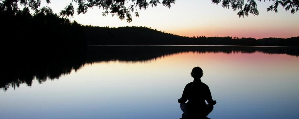 Lake-Yoga-Edit.jpg