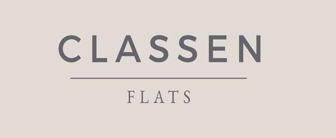 BANNER---CLASSEN-FLATS.jpg