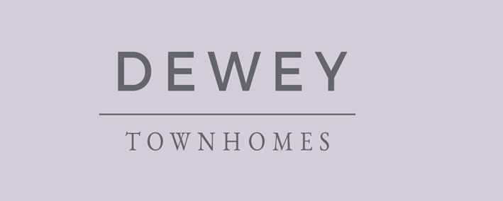 BANNER---DEWEY-TOWNHOMES.jpg