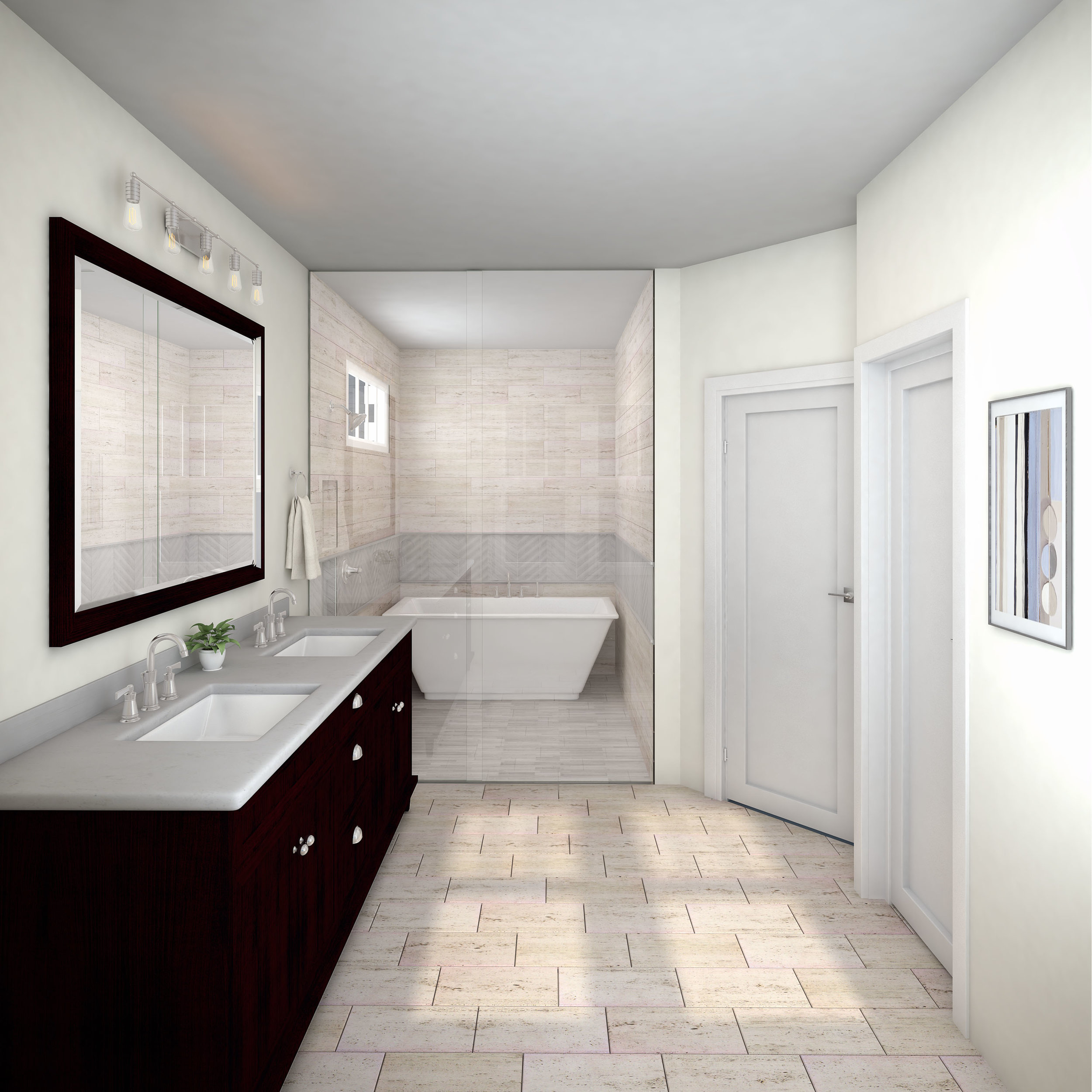 Abingdon Estates - Modern Bath.jpg