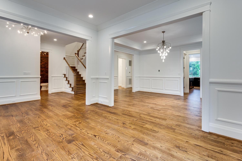 3162 N Pollard St Arlington VA-large-014-20-Living Room-1500x1000-72dpi.jpg