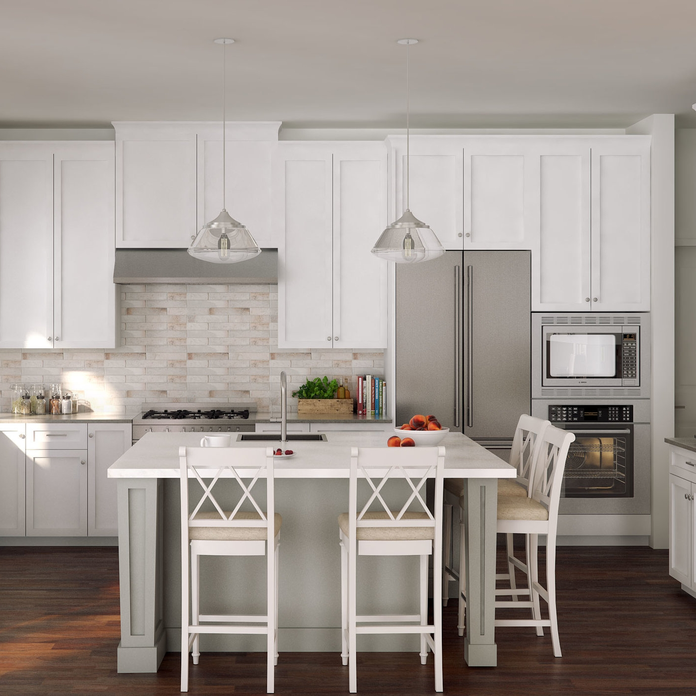 Abingdon Estates - Transitional Kitchen.jpg