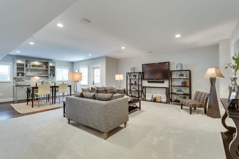 4626 N Dittmar Rd Arlington VA-Arlington Custom Home (81).jpg