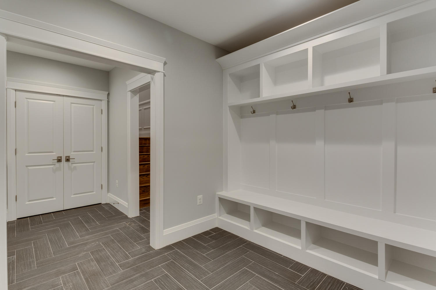 4624 N Dittmar Rd Arlington New Construction Country Club Hills (134).jpg
