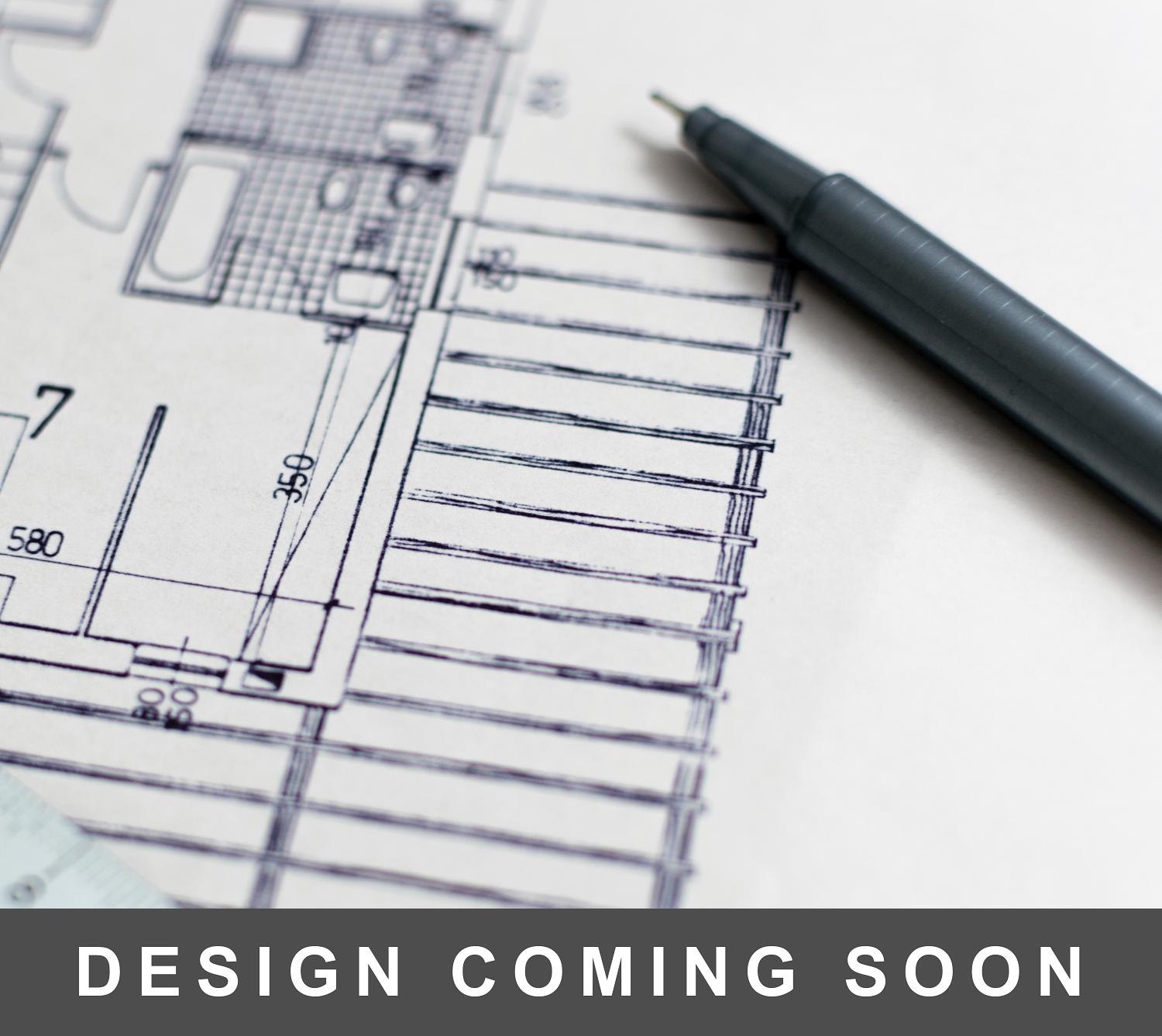 Design Coming Soon Square.png