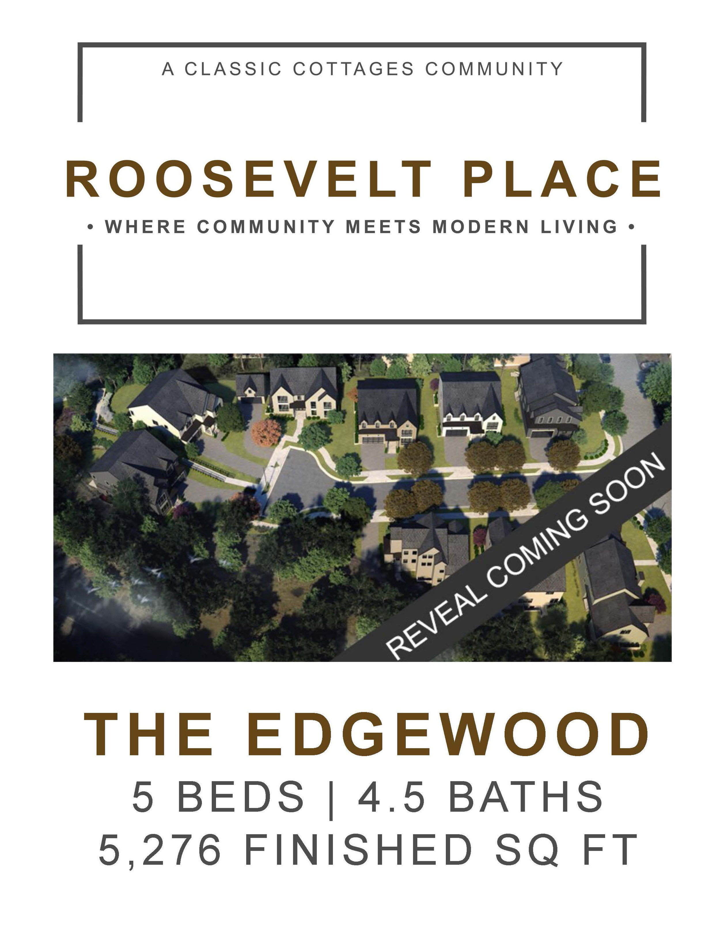 The Edgewood Cover Page.jpg