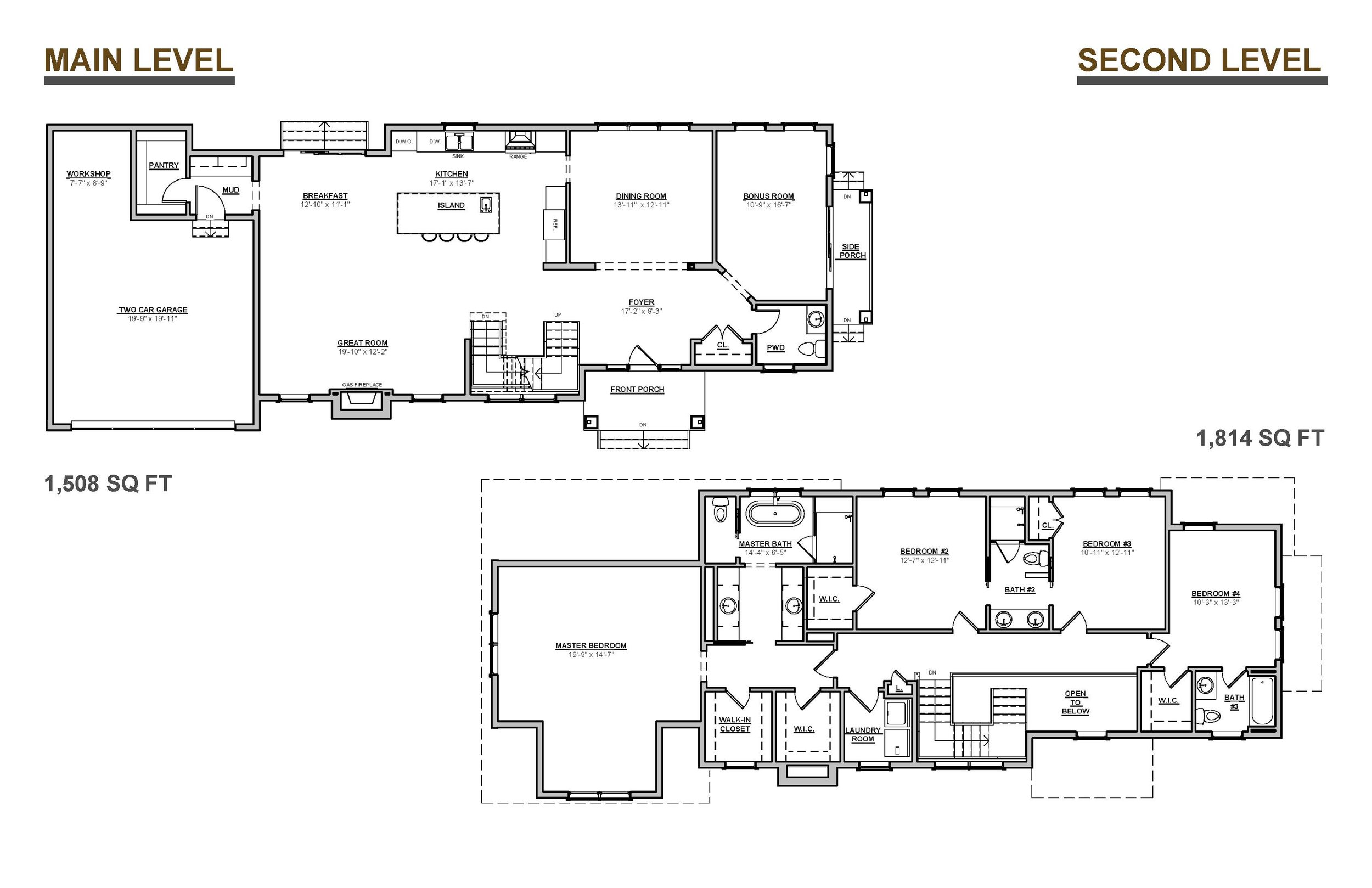 The Irving Floor Plan 11 x 17_Page_2.jpg
