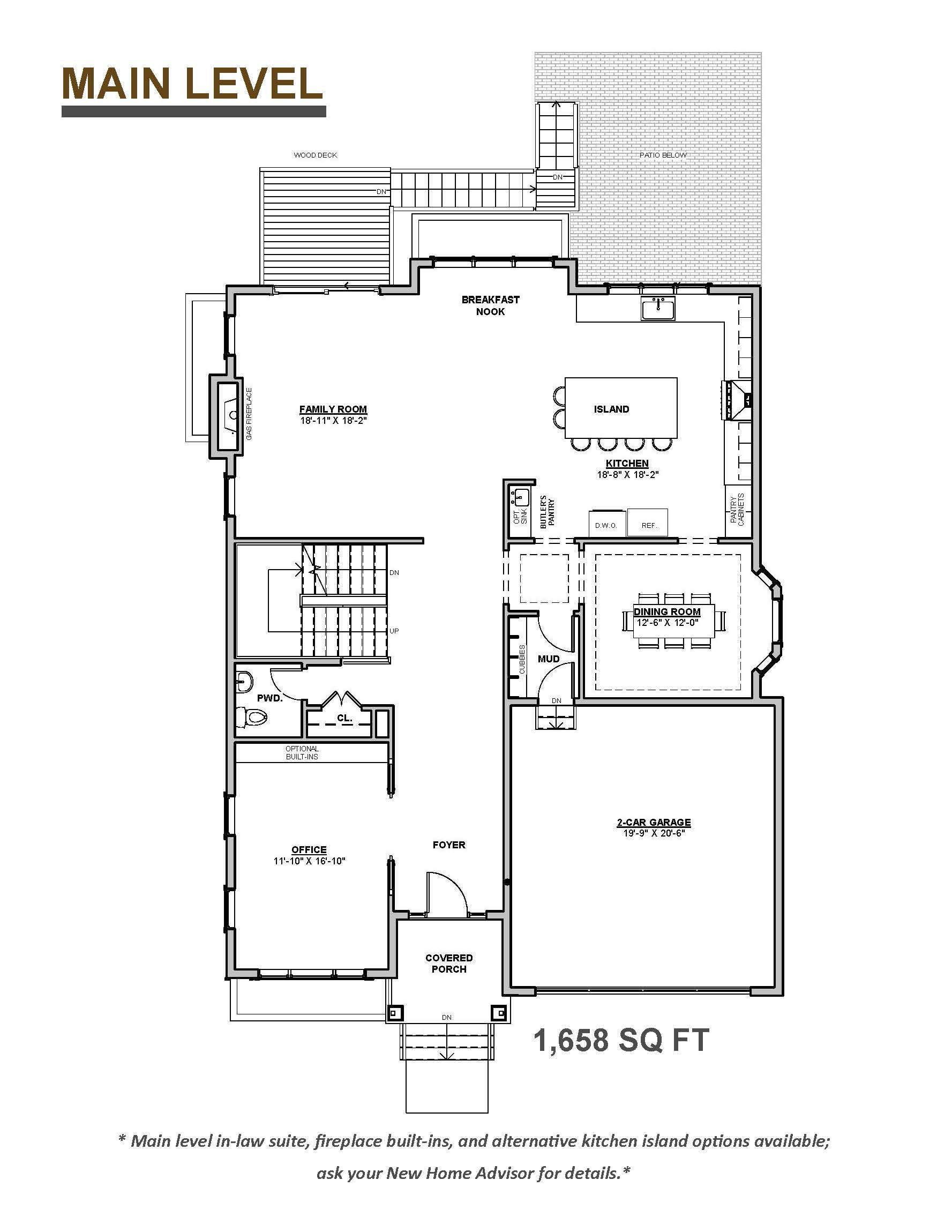 The Sycamore Floor Plan_Main Level.jpg