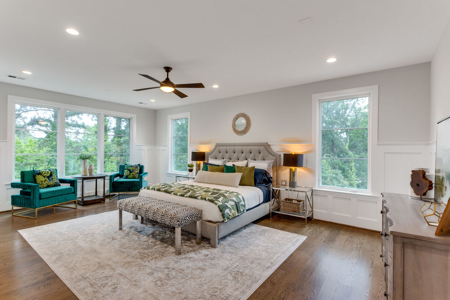 Roosevelt Place-Fairfax Model-6404 N 19th Street-Arlington-Virginia-Classic Cottages-23.jpg