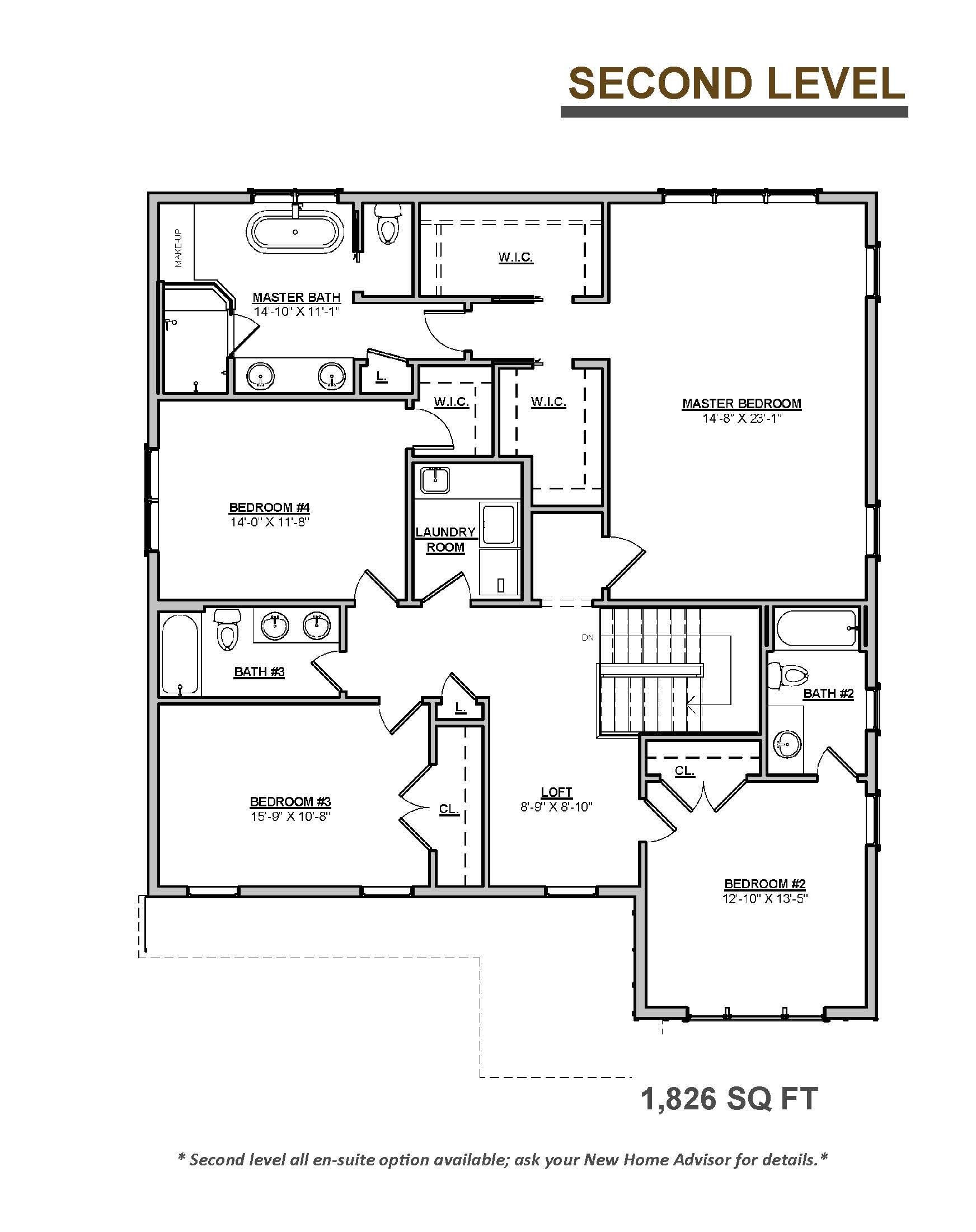 The Fairfax Floor Plan 11 x 17_Page_2.jpg