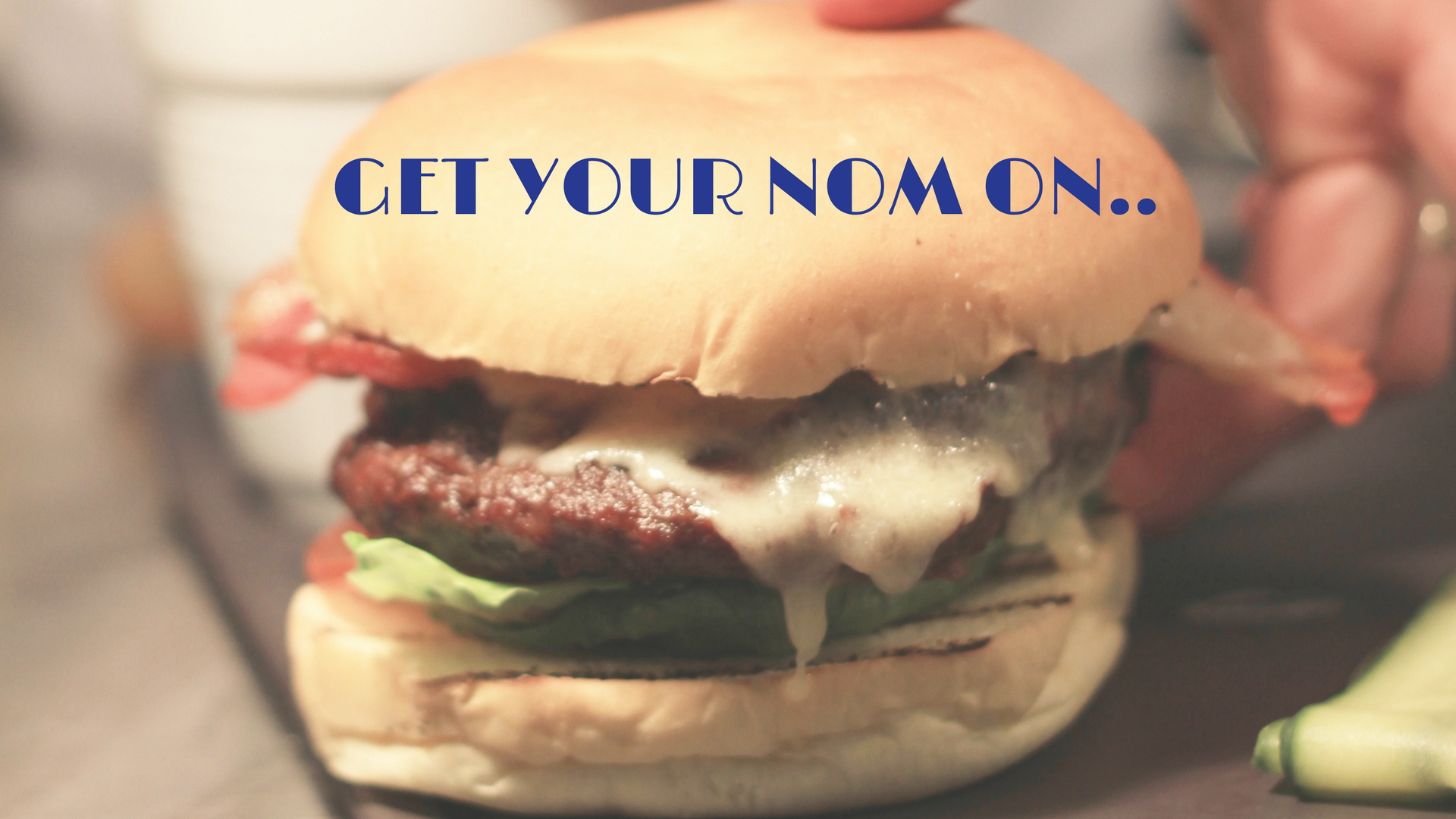 GET YOUR NOM ON...png