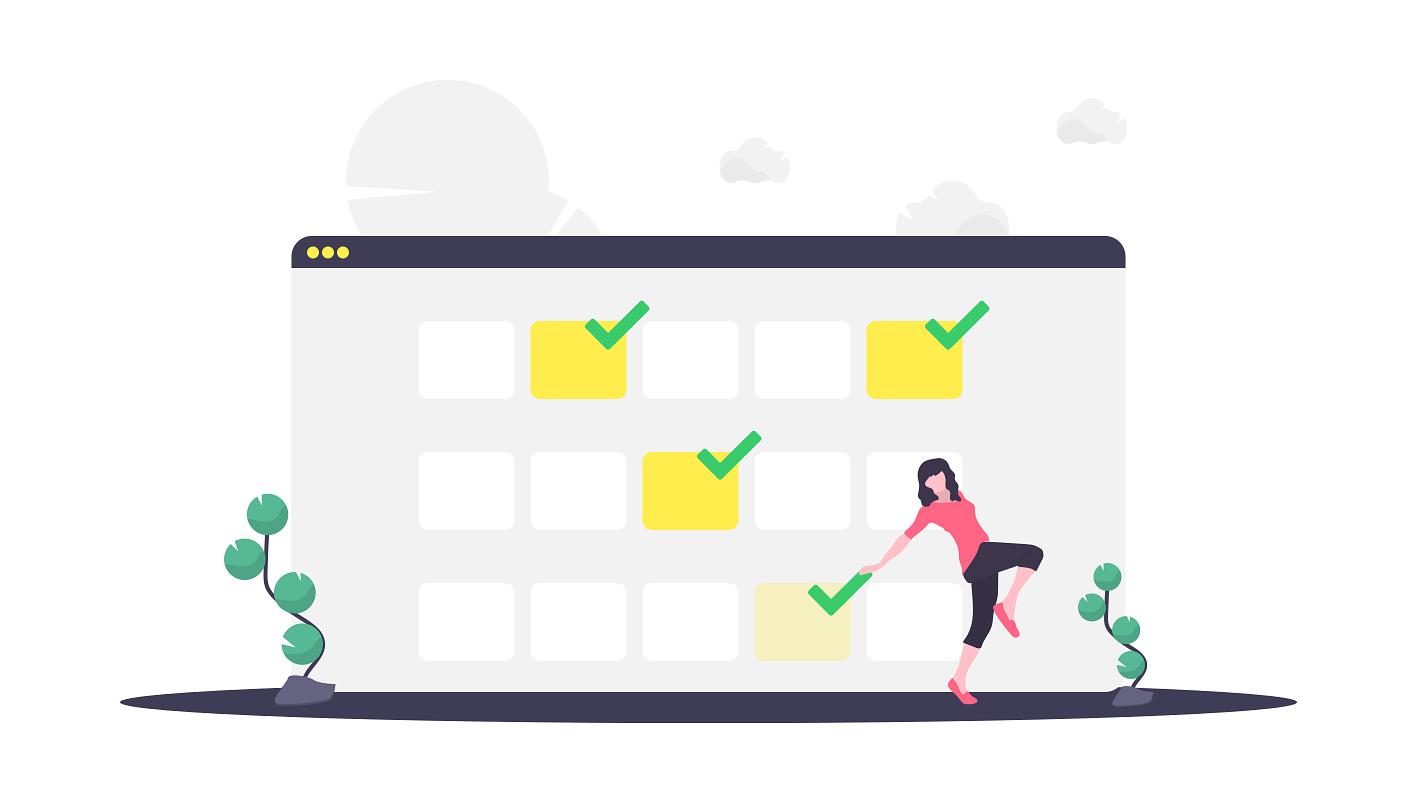 pitch_deck_Design_startup