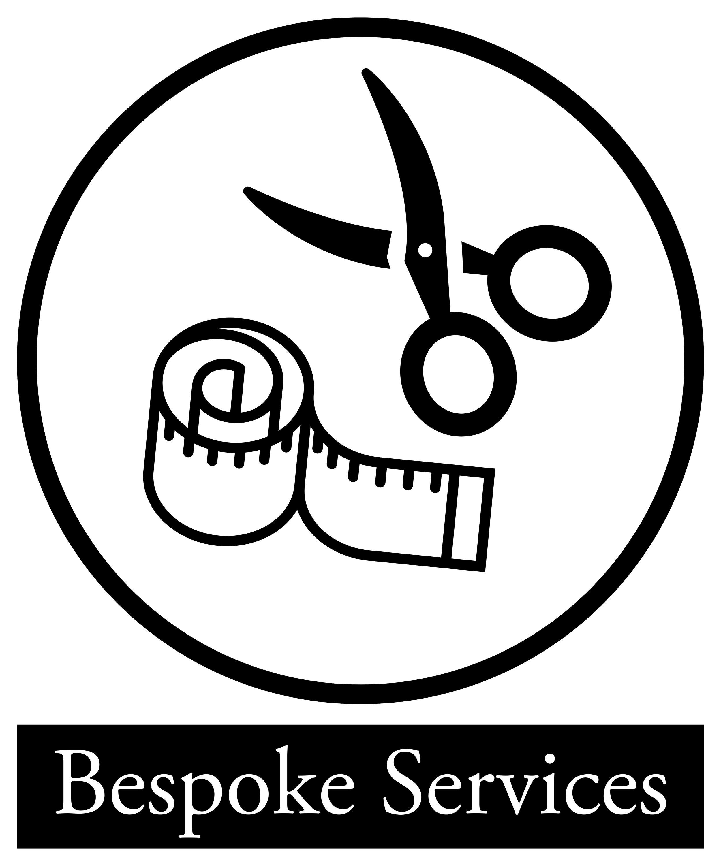 Bespoke Services