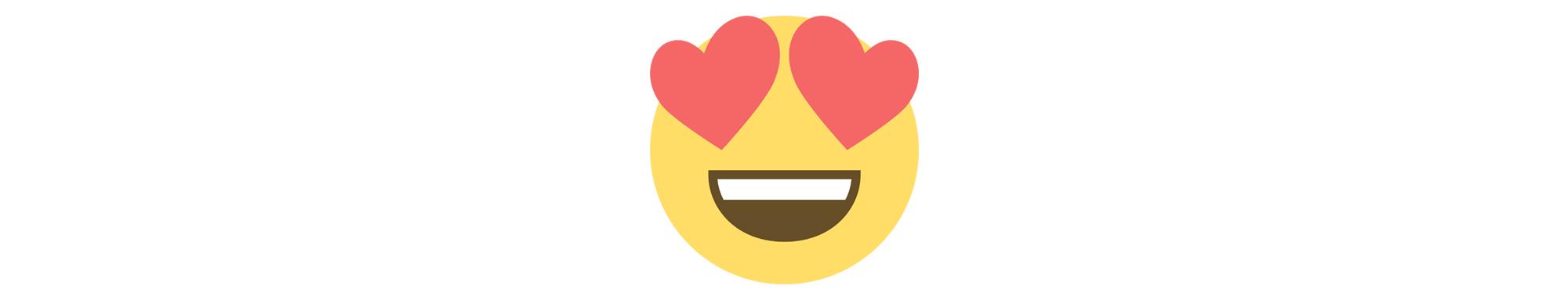love-emoji kopiera.jpg