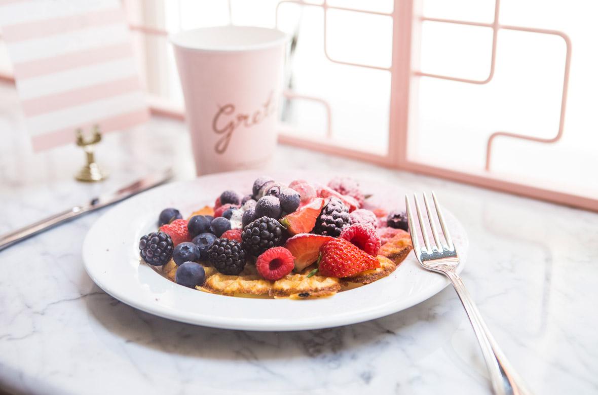 Frukost på Gretas.jpg