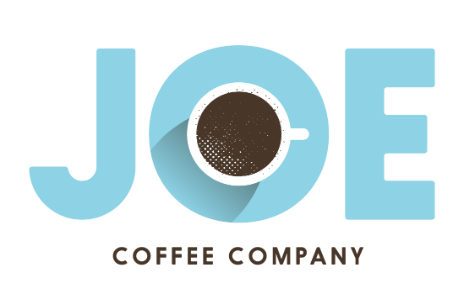 Joe Coffee by GOffee