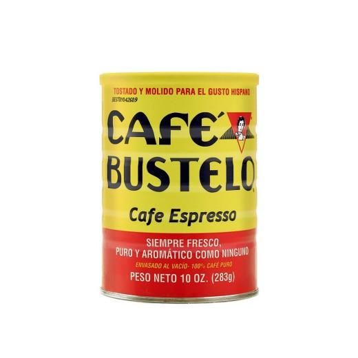 cafebustelocan.jpeg
