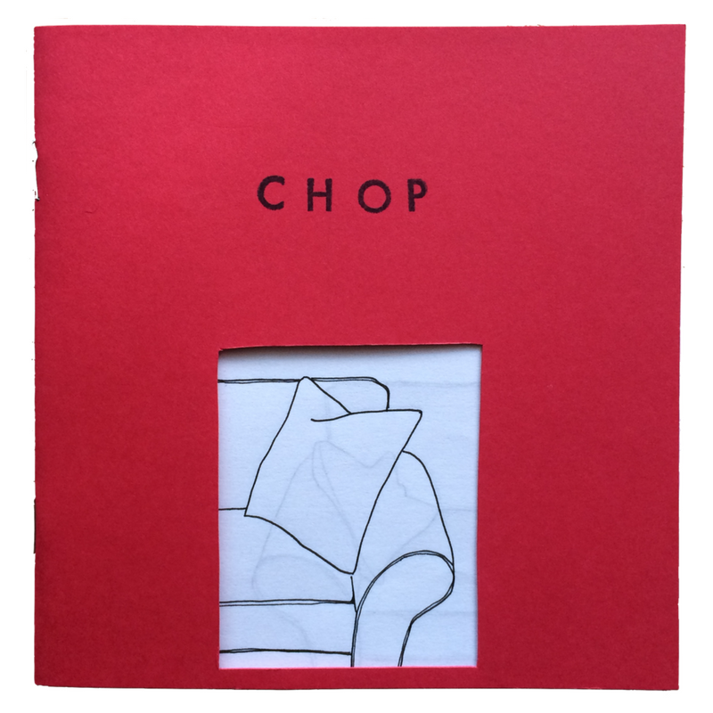 chop book on white.png