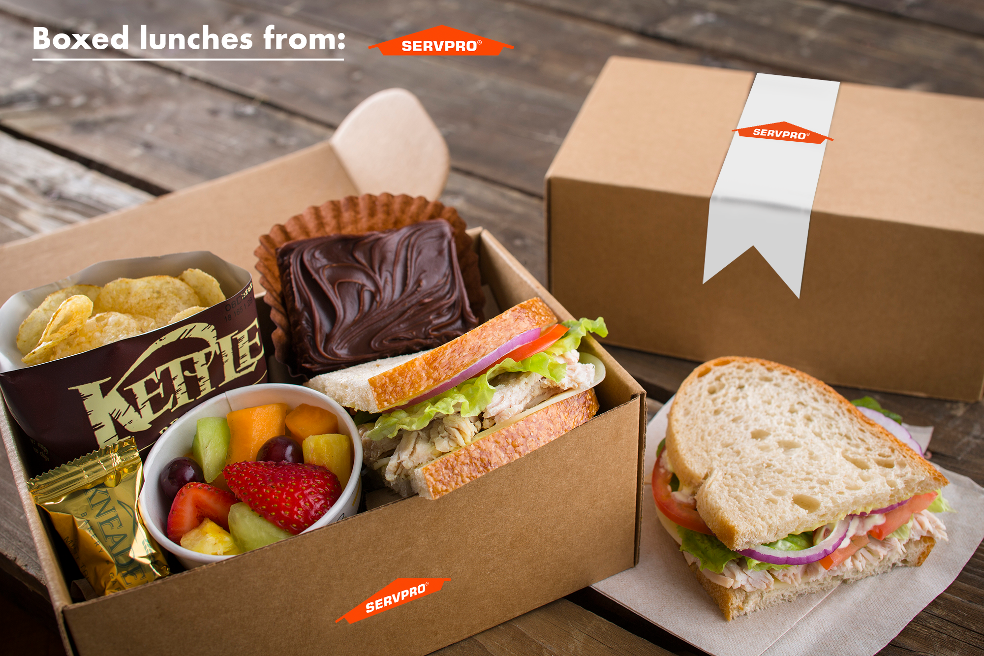 Boxed-Lunches-2.png