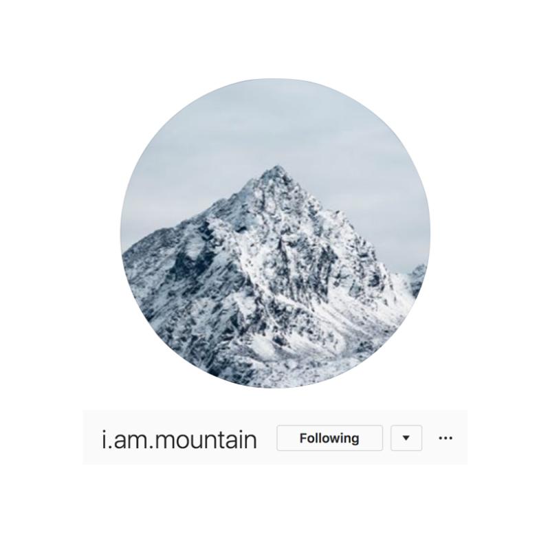 mountain thumbnail.png