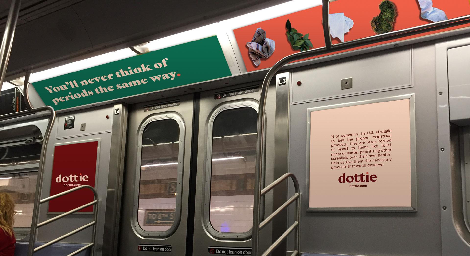 dottie-subway-ads.jpg