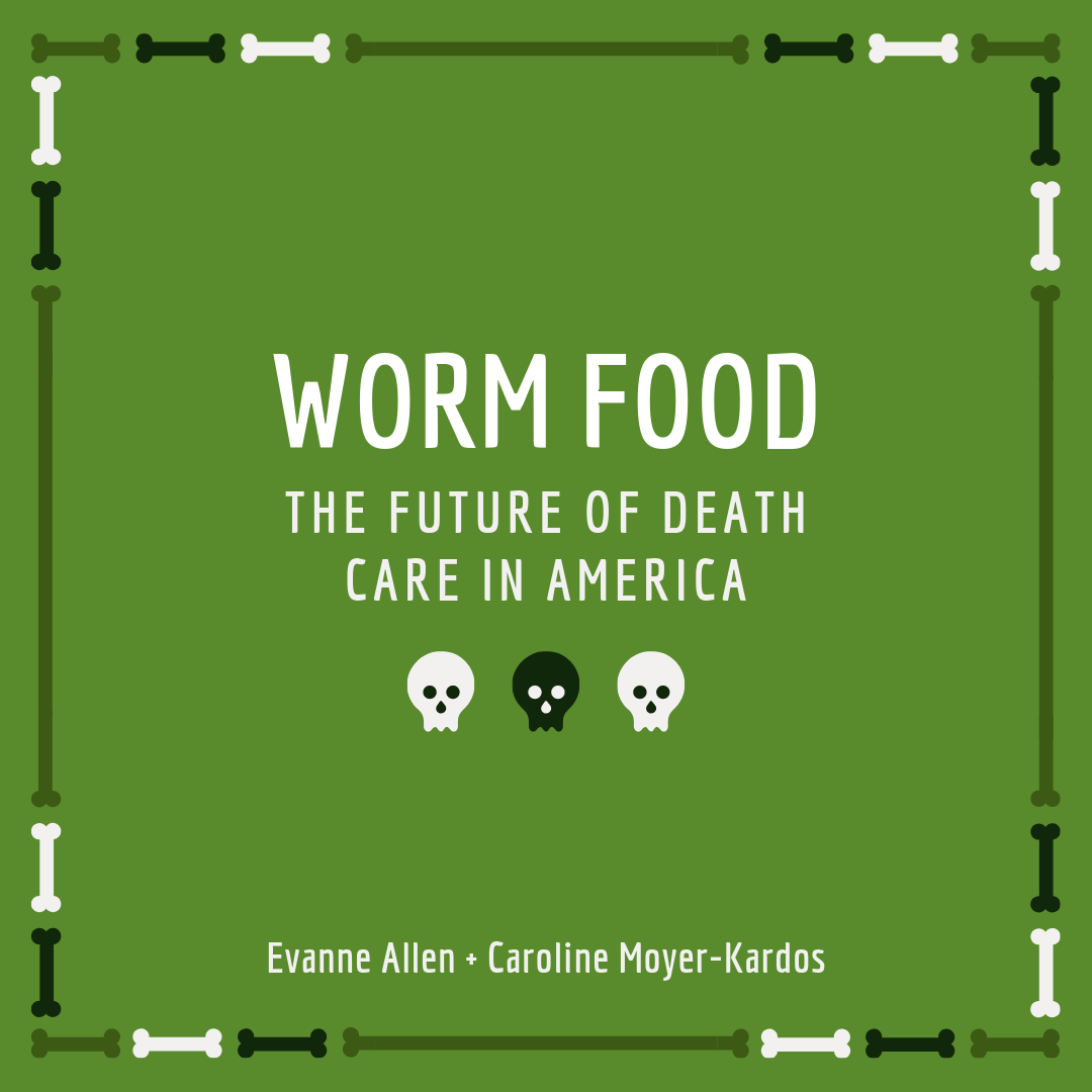 WORM FOOD.png