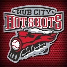 HC hotshots.jpg