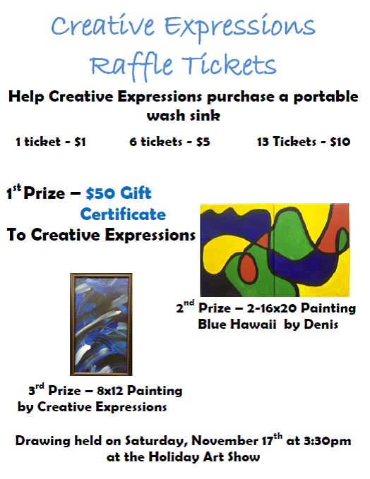 Holiday Raffle Tickets Poster.png