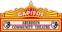 aberdeen community theater.jpg