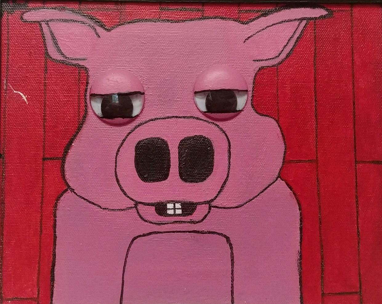 A Pig's Life.jpg
