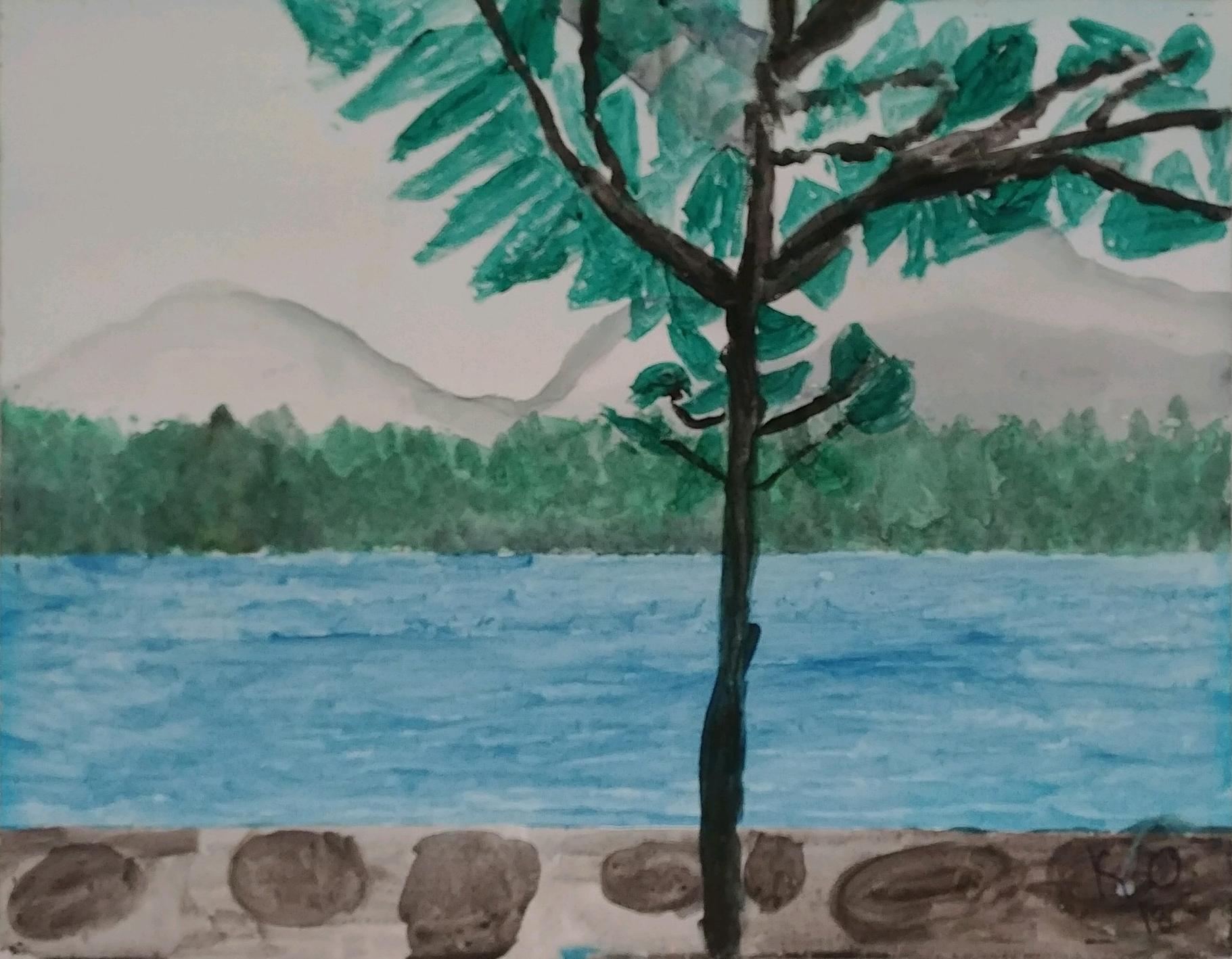 Mountian Lake.jpg