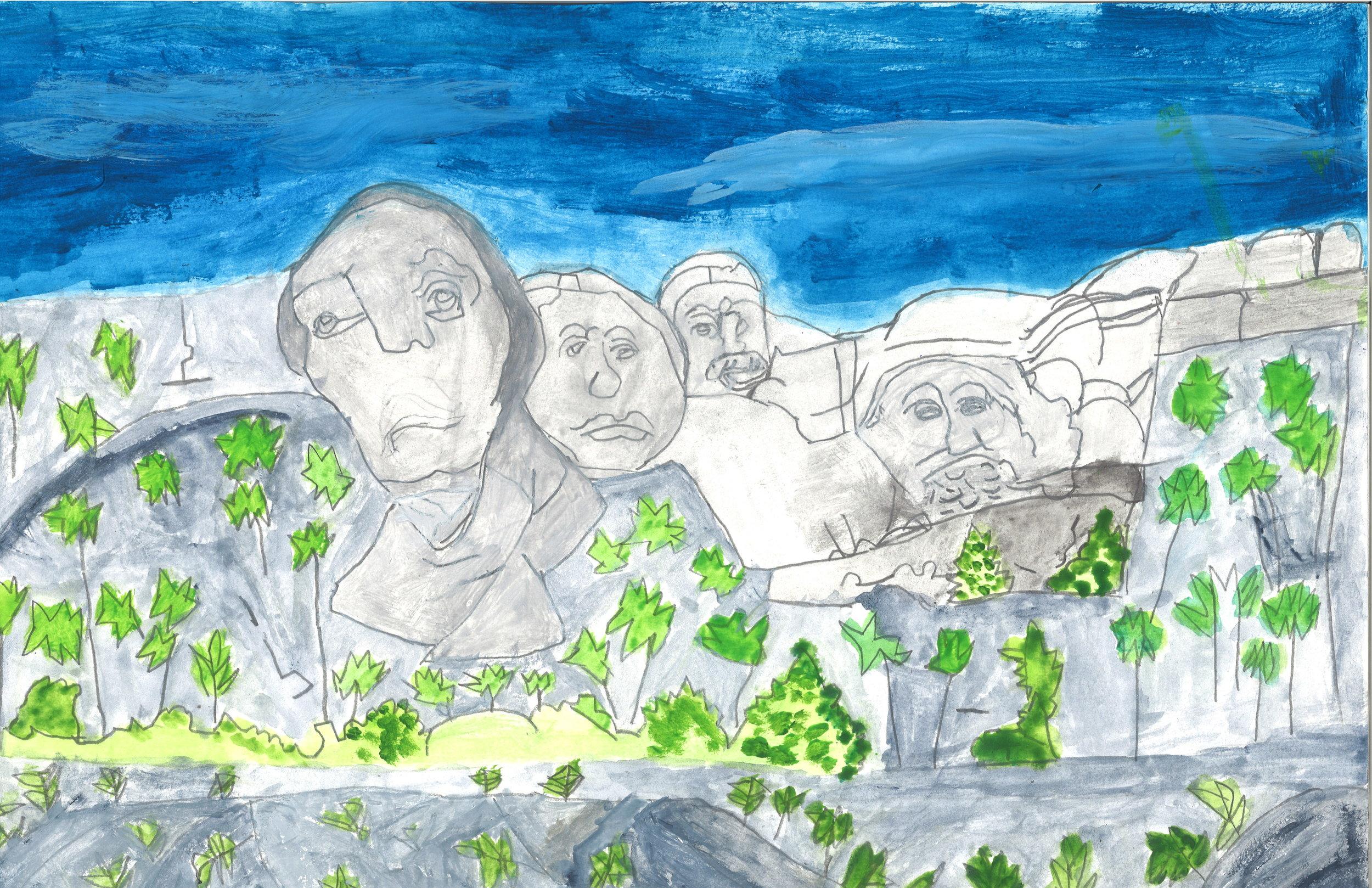 Rushmore - If Aged.jpg