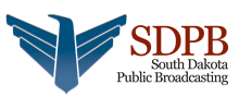 SDPB_logo_horizontal_centered.png