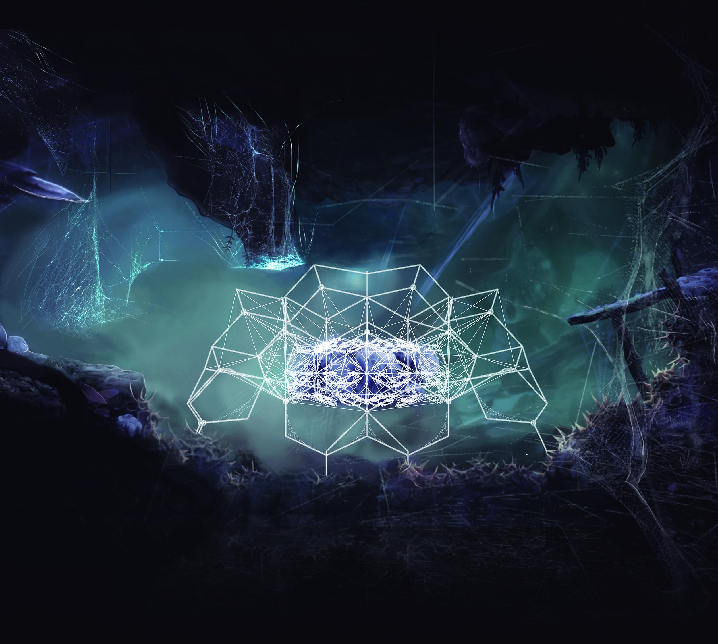 imagen conceptual texentium.jpg