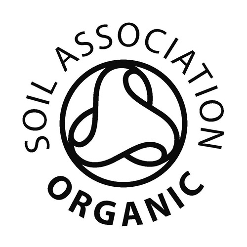 Soil Association Organic Farm