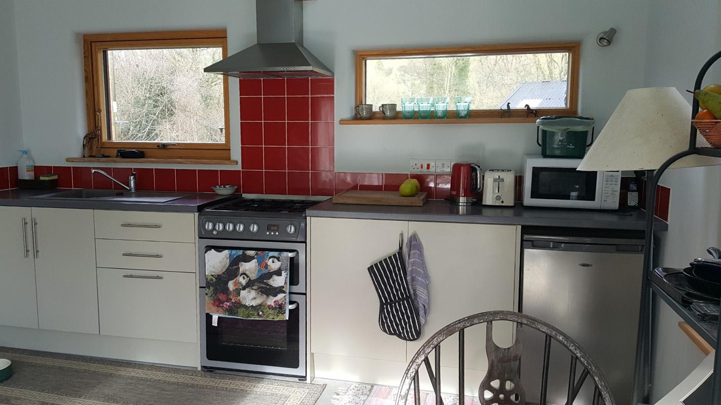 Hafod-y-meirch_kitchen.jpg