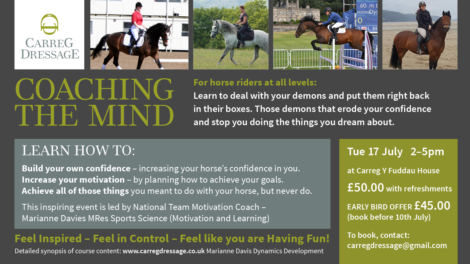 Coaching the Mind_Event.jpg
