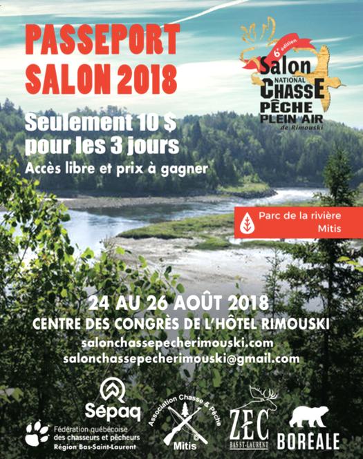 Passeport-Salon+2018+recto.png