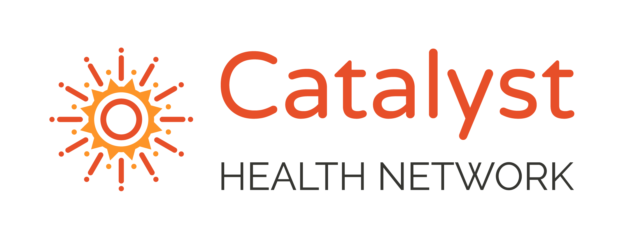 Catalyst New Logo.png