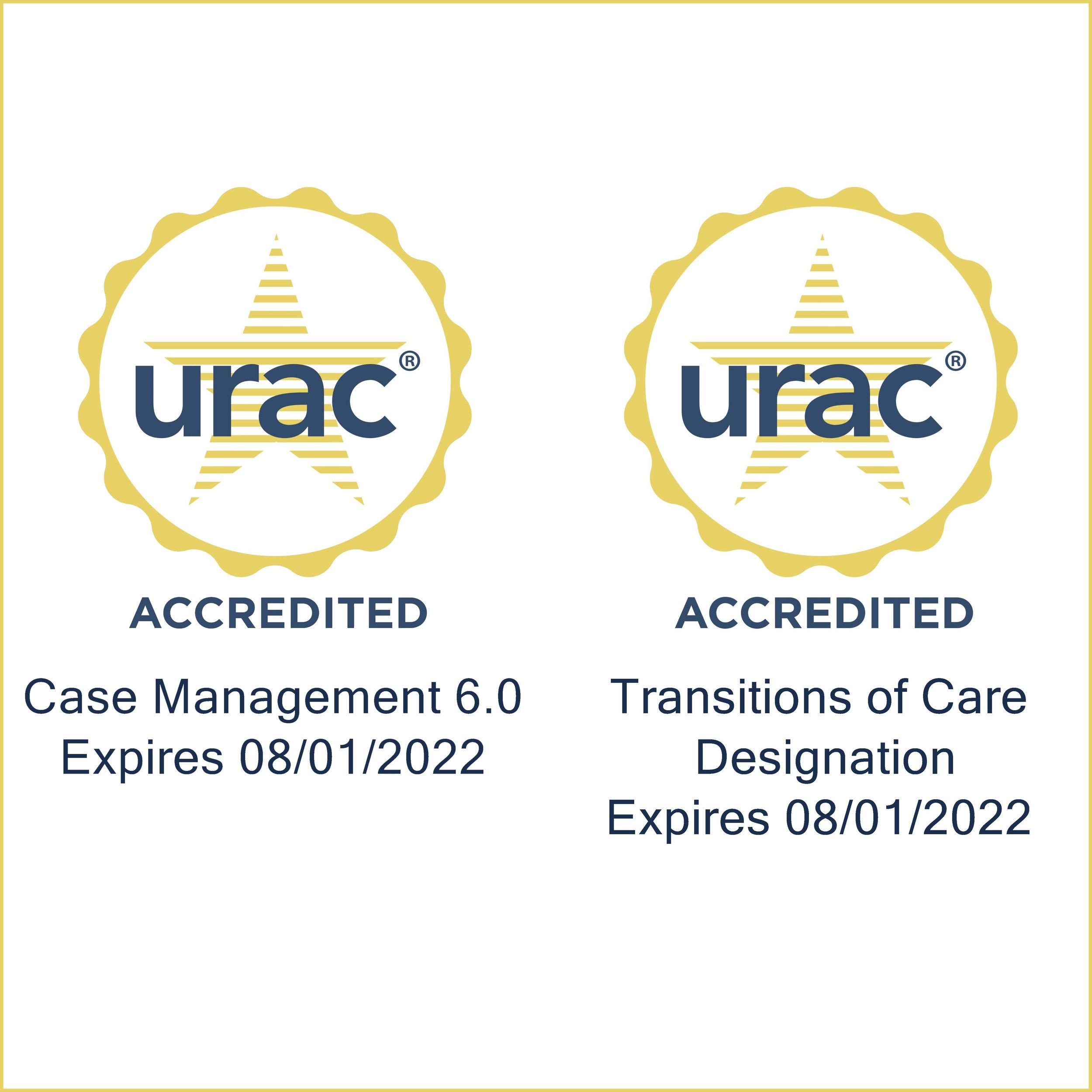 URAC Square Icon.jpg