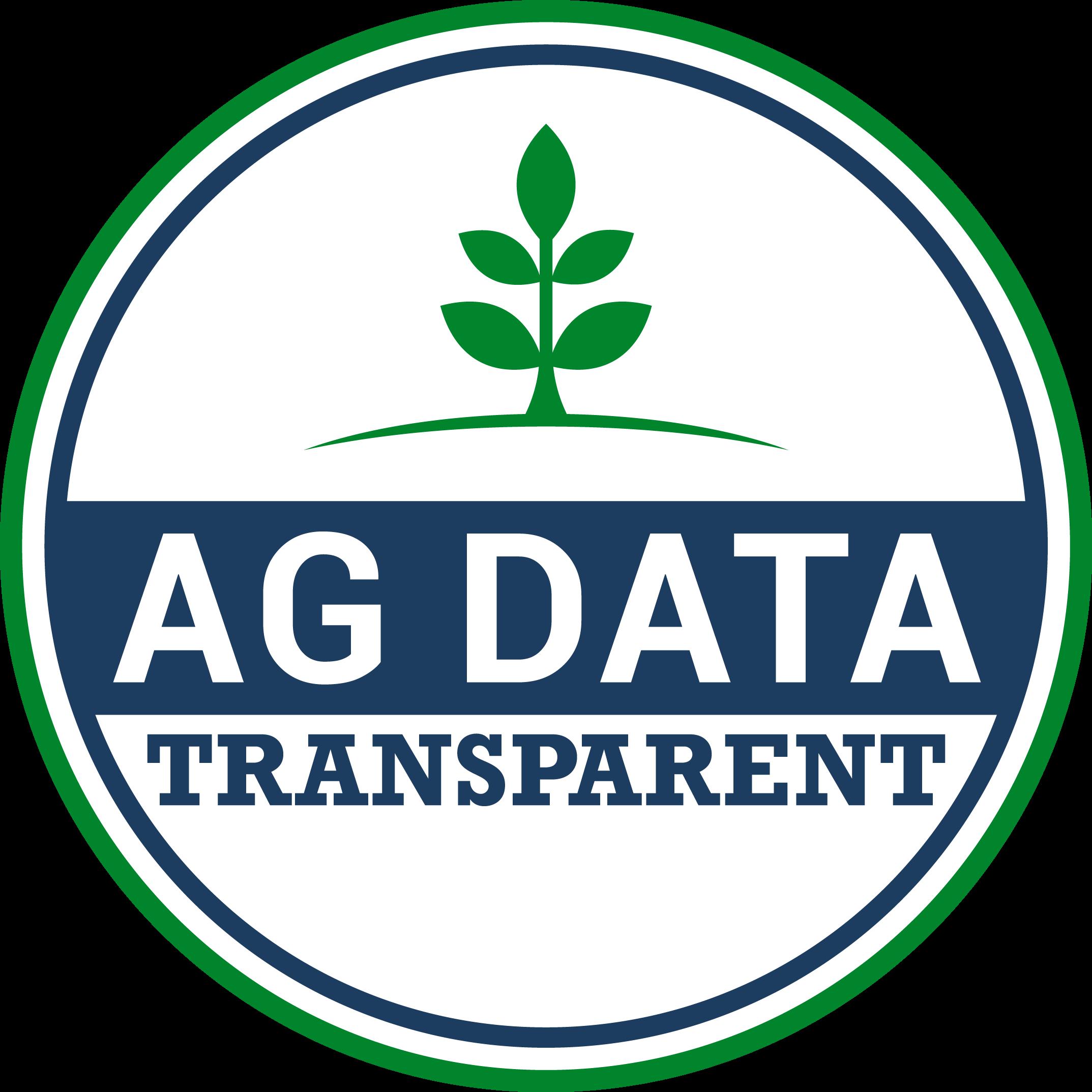 AgData_Logo_Solid_RGB.png